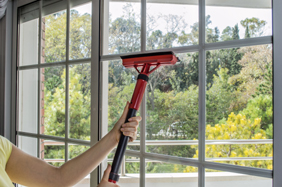 window cleaning brisbane