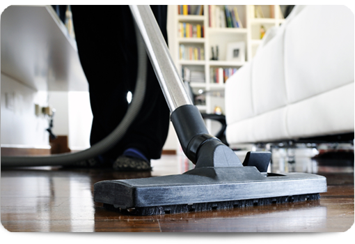 floor cleaning specialist in brsibane