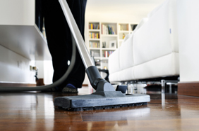 floor cleaning brisbane